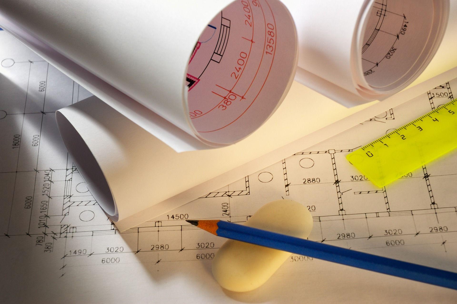 Contractor License